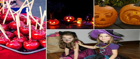 child safety tips for spooky 513 | halloween