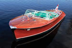 Riva Speed Boats For Sale Uk Photos