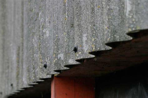 asbest och eternit staffanstorp