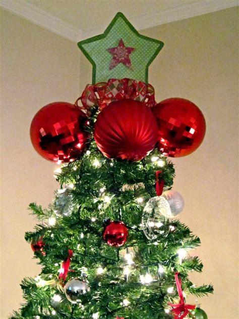 arboles de navidad originales creando topes diferentes