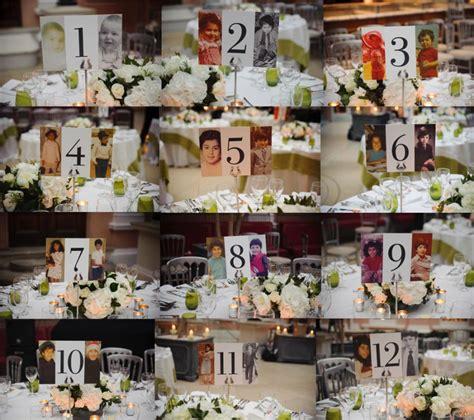 table number plan ideas in 2019 wedding mood board