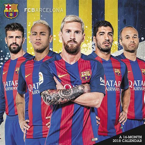 Barcelona - 2018/2019 Dream League Soccer DLS/FTS Kits Forma and Logo - wid10.com|Dream league 2019 Forma kits ve logo url