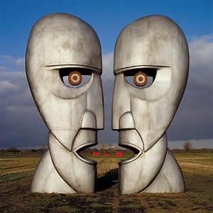 AlbumArtExchange.com • View topic - Floyd art: Correct ...