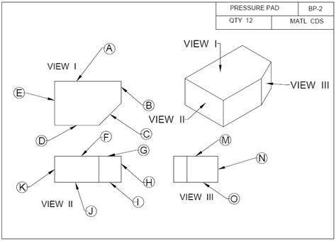 chapter u2 solutions basic blueprint reading and
