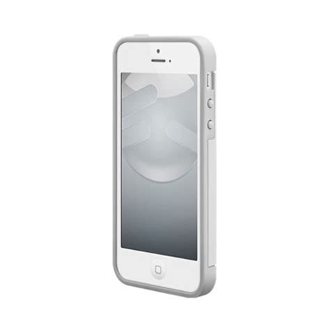 ringtones for iphone 5s switcheasy tones for iphone 5s 5 white reviews