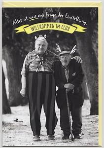 Männer Geburtstag Bilder : bilder geburtstag lustig f r m nner 5 happy birthday world ~ A.2002-acura-tl-radio.info Haus und Dekorationen