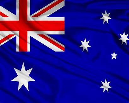 Flag Australia History National Symbol Check