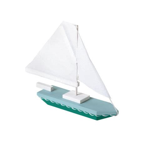 Sailboat Model Kit by Wood Sailboat Model Kit At Fleet Farm