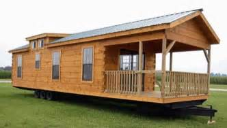 Two Bedroom Houses For Rent Near Me by Portable Log Cabins On Wheels Images