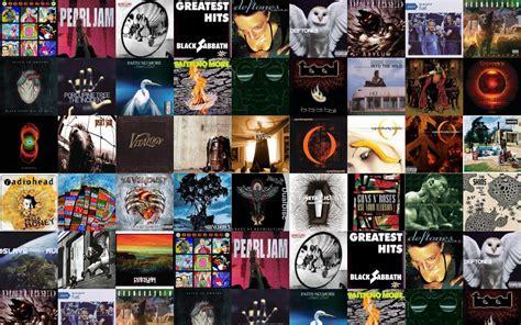 Pearl Jam Stickman Wallpapers Wallpaper Cave