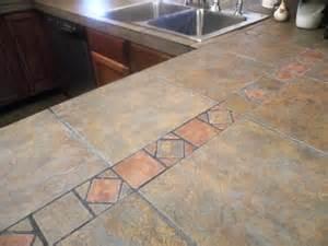 kitchen counter tile ideas kitchen ideas tile kitchen countertops and tile countertops on