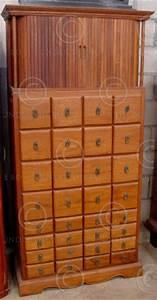 Meuble Multi Tiroirs : meuble pour syst me haute fid lit fv9 atelier under the bo ~ Teatrodelosmanantiales.com Idées de Décoration