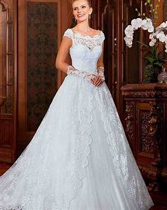western wedding dresses wedding dresses asian With western dresses for womens wedding