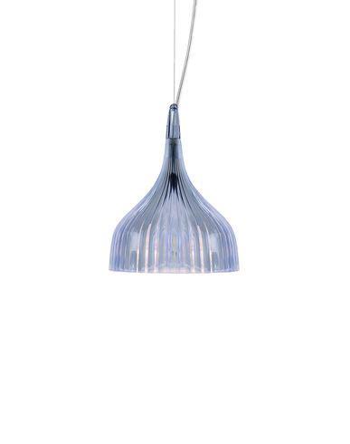 Illuminazione Shop On Line Illuminazione Acquista Su Kartell