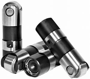 Compare Price To Harley Davidson Engine Lifters
