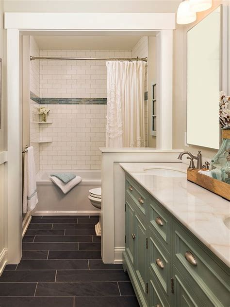 Bathroom Ideas Houzz by Best Traditional Bathroom Design Ideas Remodel Pictures