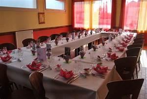 Deco Table Anniversaire Femme : idee decoration anniversaire 80 ans ~ Melissatoandfro.com Idées de Décoration
