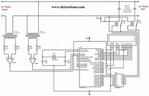 Schematic Wiring Diagram Definition