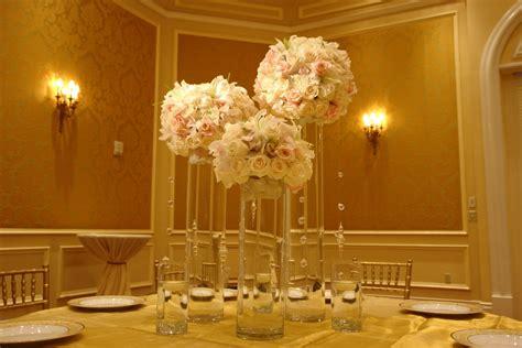 wedding centerpieces  sale