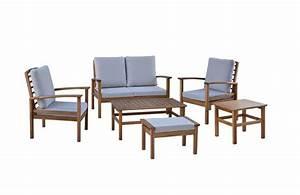 Mobilier Jardin Carrefour : nouvelle collection de mobilier de jardin chez carrefour galerie photos d 39 article 4 7 ~ Teatrodelosmanantiales.com Idées de Décoration