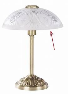 Lampenschirm 30 Cm Durchmesser : lampenschirm aus glas f r e 27 durchmesser 30 cm annabella ~ Bigdaddyawards.com Haus und Dekorationen