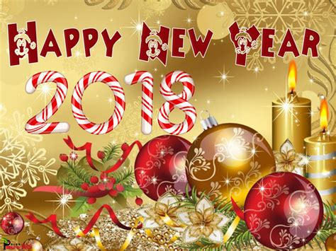 New Year Wishes Backgrounds by Wishes And Poetry Welcome To Happy New Year 2018 Picture