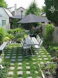 22, Princely, Small, Backyard, Makeovers, Ideas, On, A, Budget, Backyarddesign, Backyardlandscaping