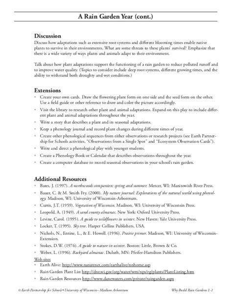 100 worksheets hoja1 activate 259 best science