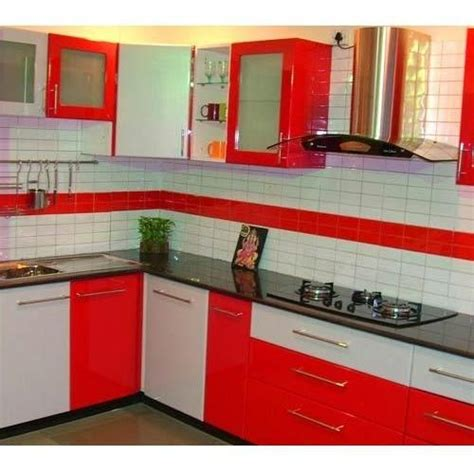 images  modular kitchen raipur  pinterest