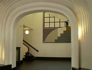 17 best images about art deco hallway on pinterest With art deco interior adalah