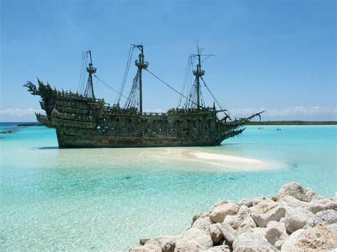 bahamas breathtaking earth paradise travel