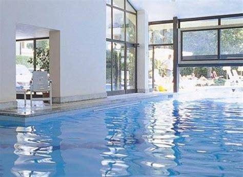 hotel du lac bardolino hotel du lac et bellevue bardolino gardasee hotel du lac