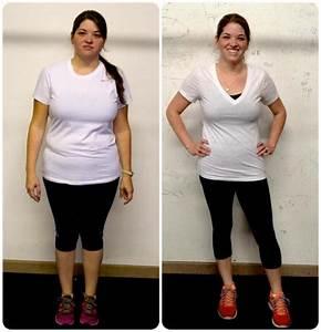 Как похудеть за неделю редуксин 15