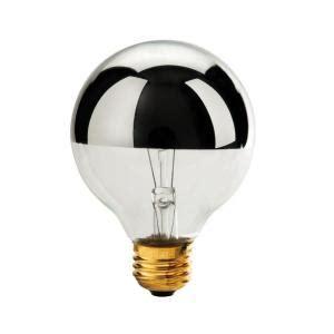 smart electric smart dimmer 60 watt incandescent g 25 half