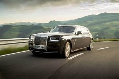 Royce Rolls 4k Phantom Ewb Pc Wallpapers