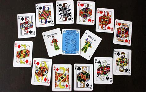 game  thrones carte da gioco