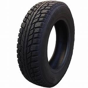 Pneu 165 70 R14 Renforcé : 165 70 r14 gd hpl m s vran k protektor pneu vran k ~ Medecine-chirurgie-esthetiques.com Avis de Voitures