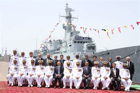 pakistan navy pictures wallpaper gallery