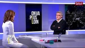 Sonia Mabrouk Mariée : michel onfray interview int grale avec sonia mabrouk ~ Melissatoandfro.com Idées de Décoration