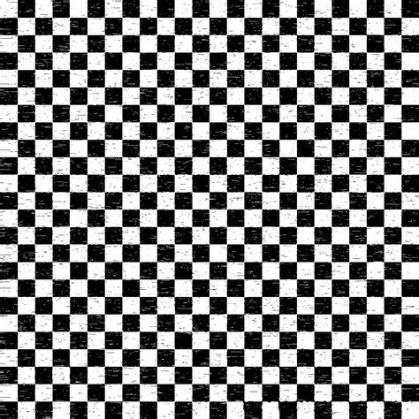 Checkered Background Black White Checkered Wallpaper Wallpapersafari