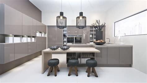 merveilleux cuisine de charme ancienne 5 avec les cuisines nolte 2232me fabricant de cuisine