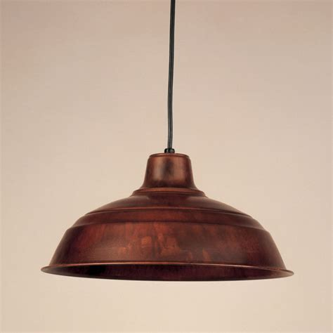 shop warehouse pendant lights architect design lighting