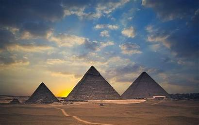 Egypt Ancient Wallpapers