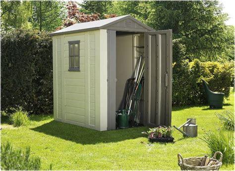 Low Maintenance Backyard Storage Solutions Quality
