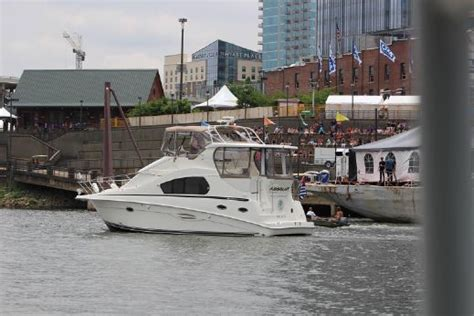 35 Ft Motor Boats For Sale silverton 35 motor yacht boats for sale yachtworld