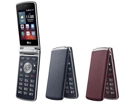 iphone flip phone concept toont iphone als klassieke flip phone