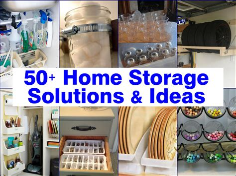 50+ Home Storage Solutions & Ideas. Birthday Ideas In San Diego. Rock Garden Ideas For Backyard. Backyard Entertaining Plans. Bedroom Ideas Luxury. Wedding Ideas Like Unity Candle. Home Ideas Interiors And Lifestyle Magazine. Backyard Garden Ideas Melbourne. Wall Street Journal Ideas Market