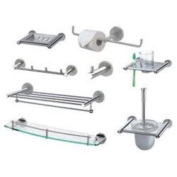 Bathroom Equipment India by Bathroom Fittings Bathroom Accessories Manufacturer From