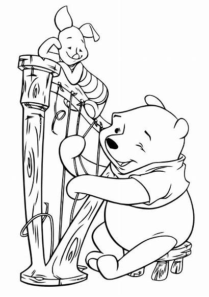 Harp Coloring Pages Harp1