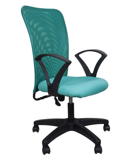 office chair  turquoise buy office chair  turquoise